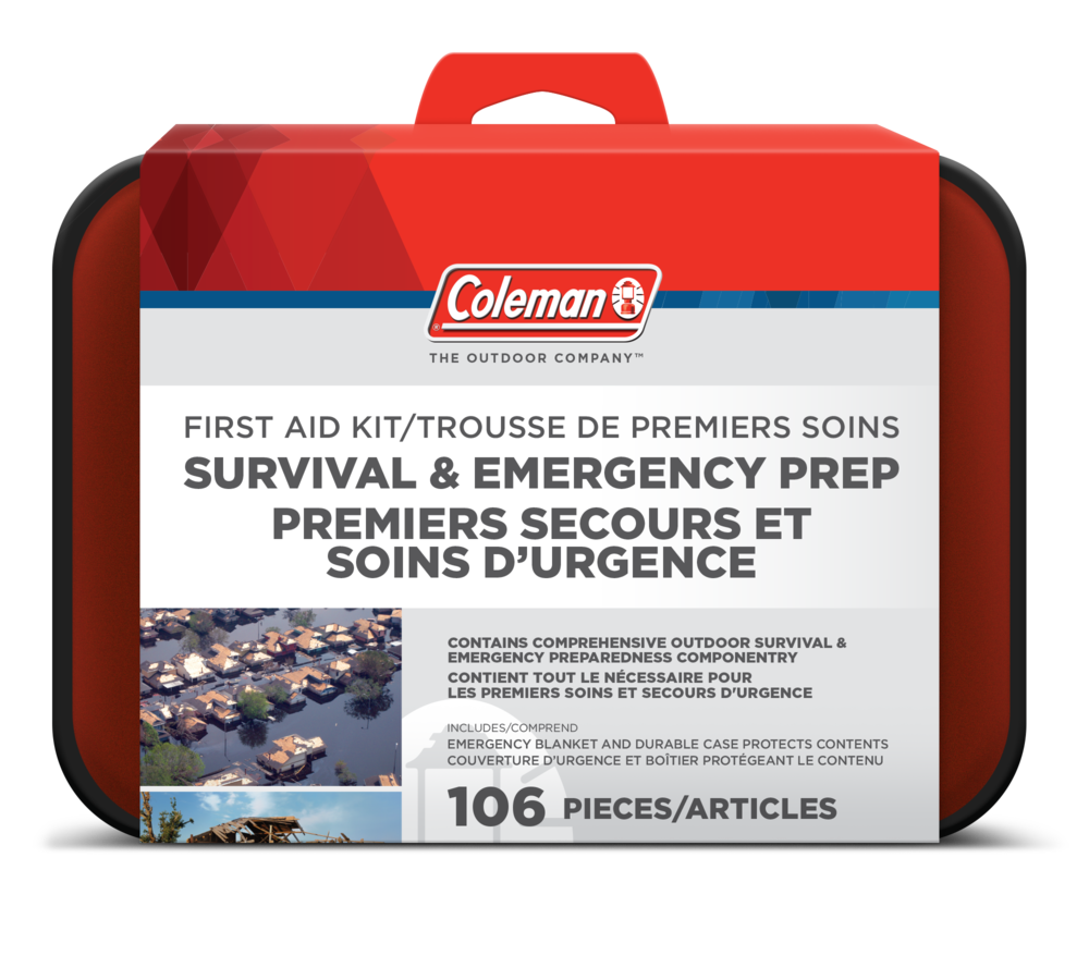 Coleman-Survival-Emergency-First-Aid-Kit.png