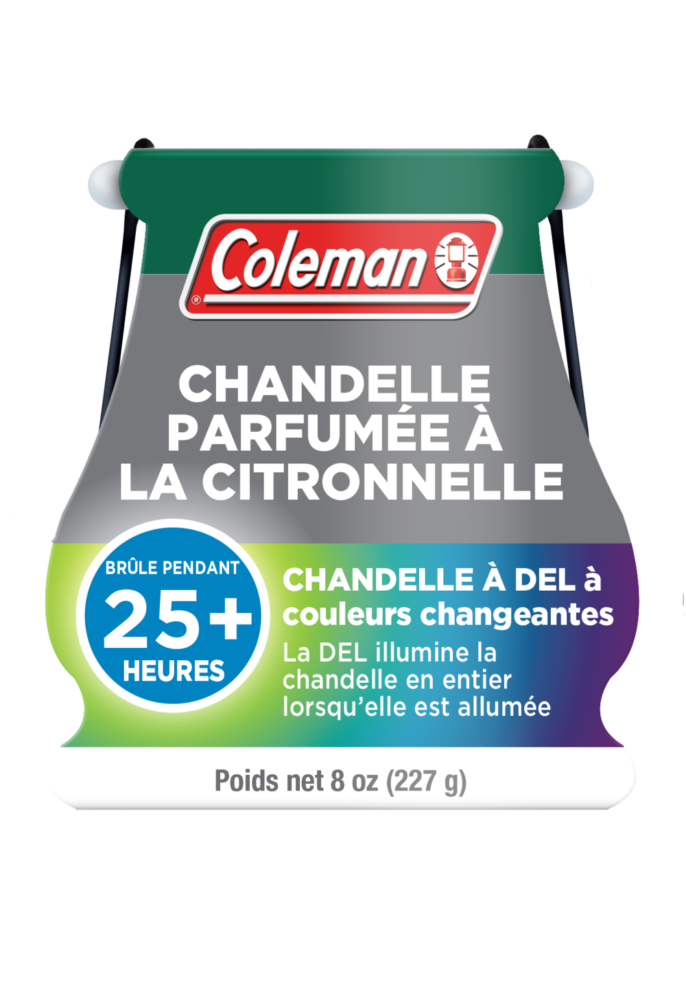 Coleman-LED-candle-FR.png