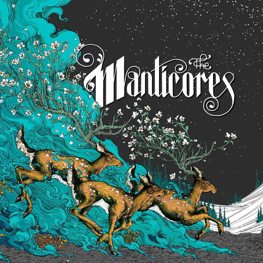 Manticores-petaltails-album-cover-erica-williams.jpg