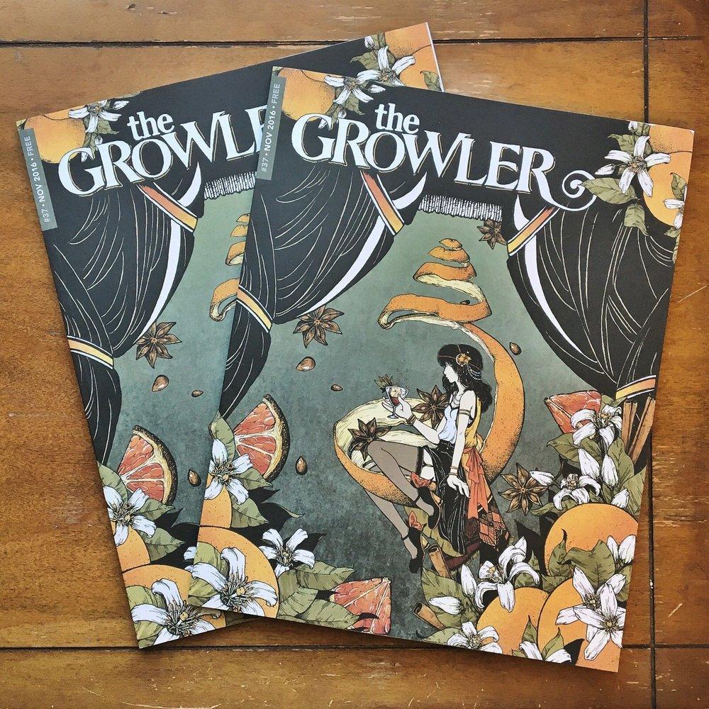 Growler Mag.jpg