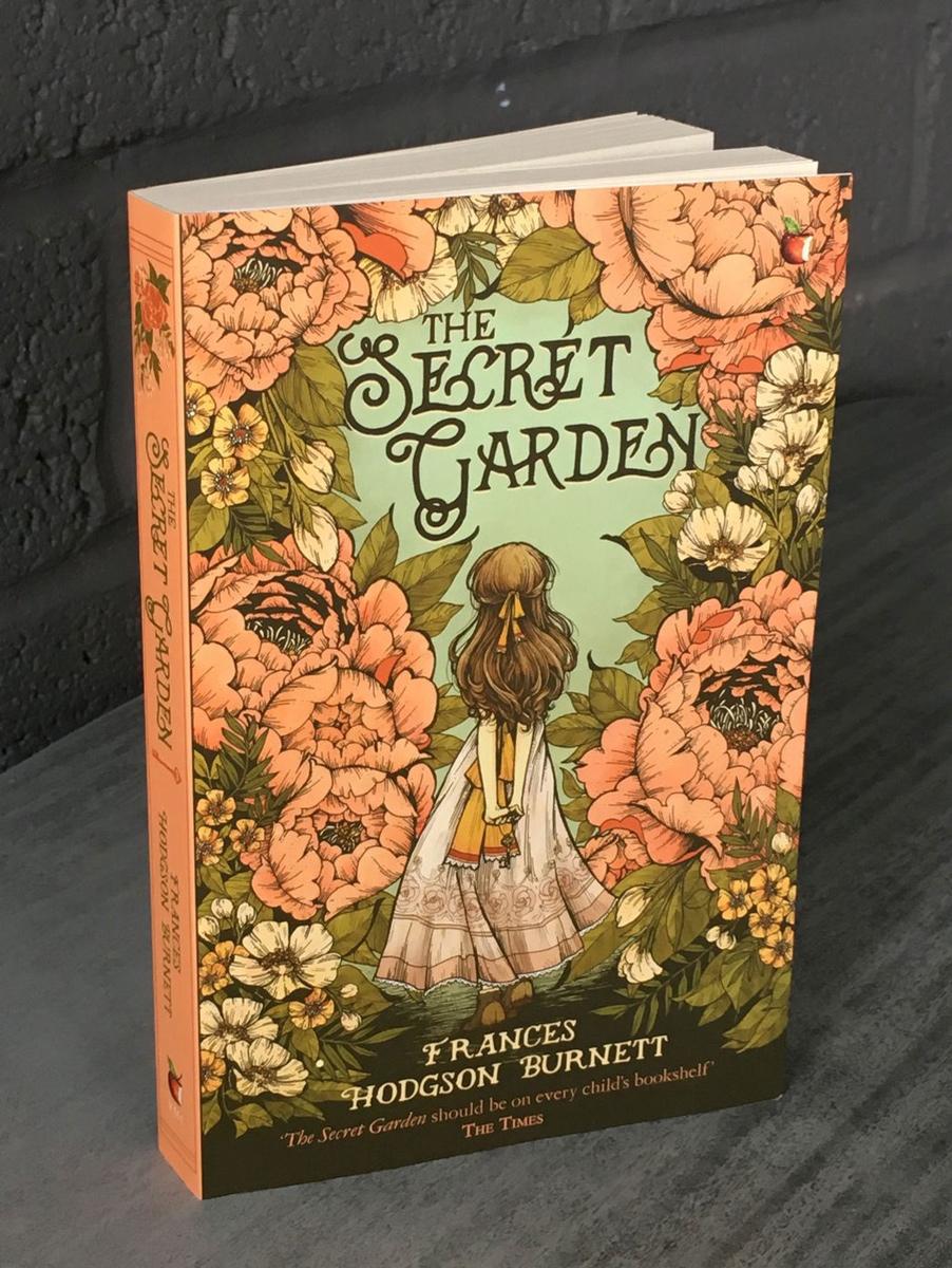 the-Secret-Garden-photo.jpg