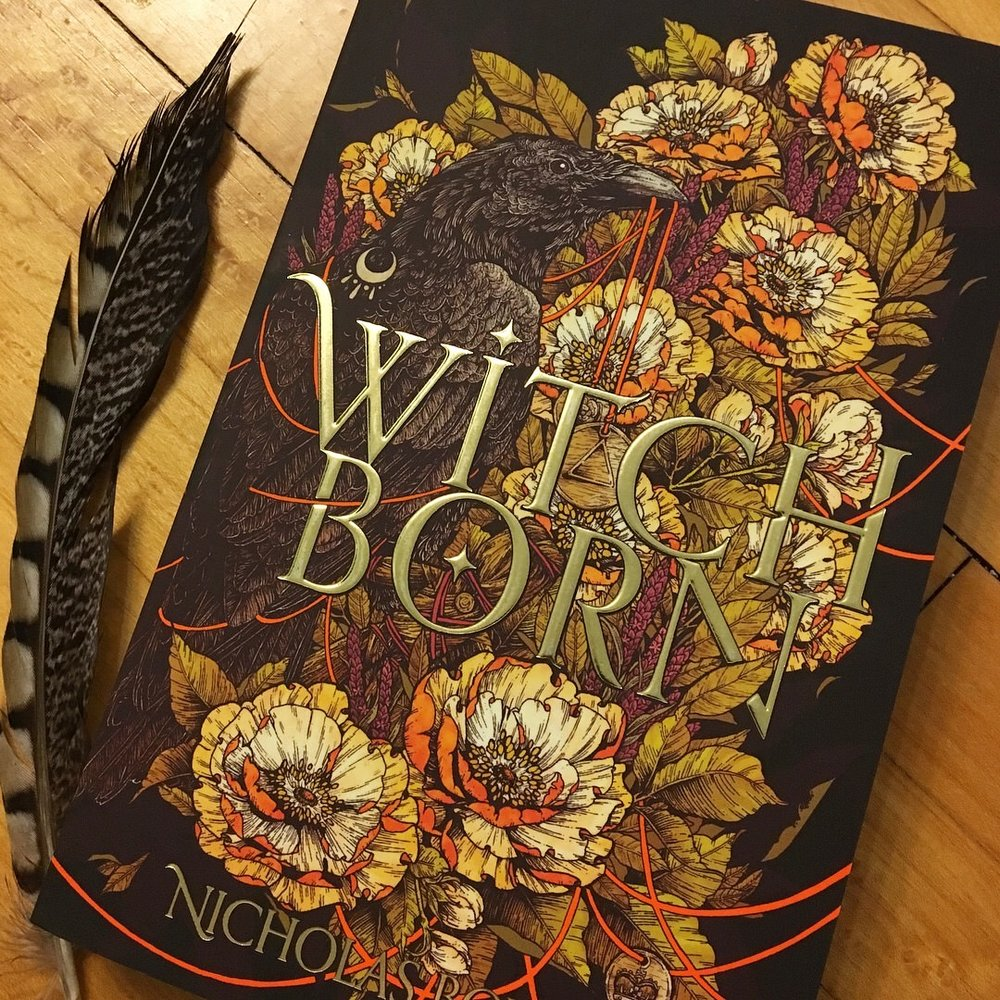 Withborn.jpg