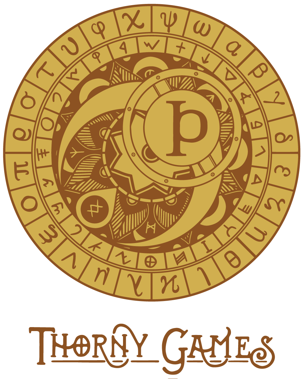 Thorny-Games-Logo-Gold.png