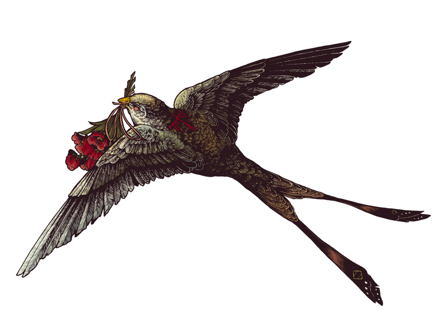Thorny-Bird-StickerWeb.png