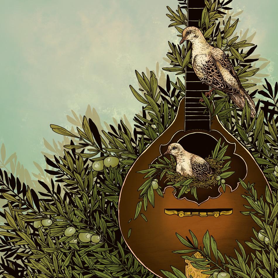 Nefesh-Mountain-Back-Cover-Erica-Williams.jpg