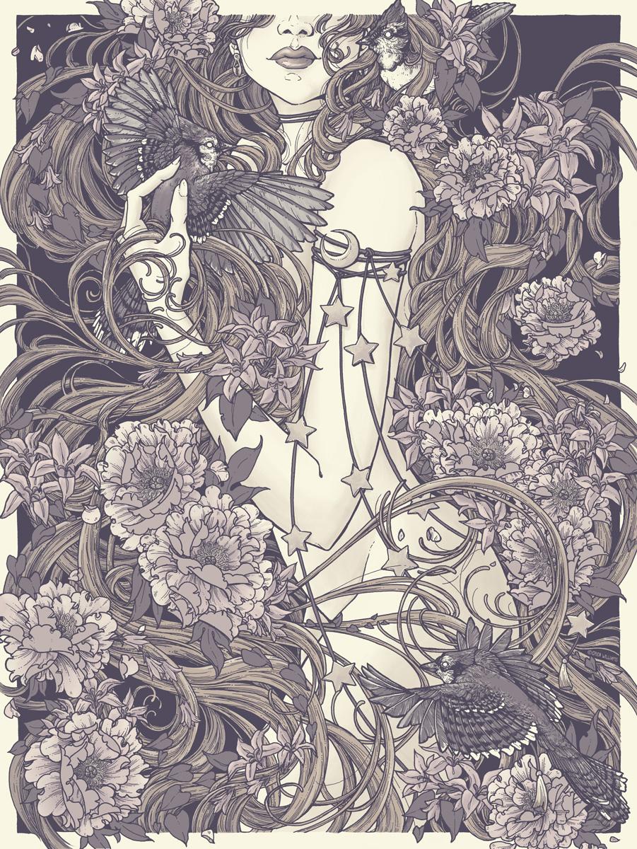 Rapunzel-Lavender-Variant-Erica-Williams.jpg