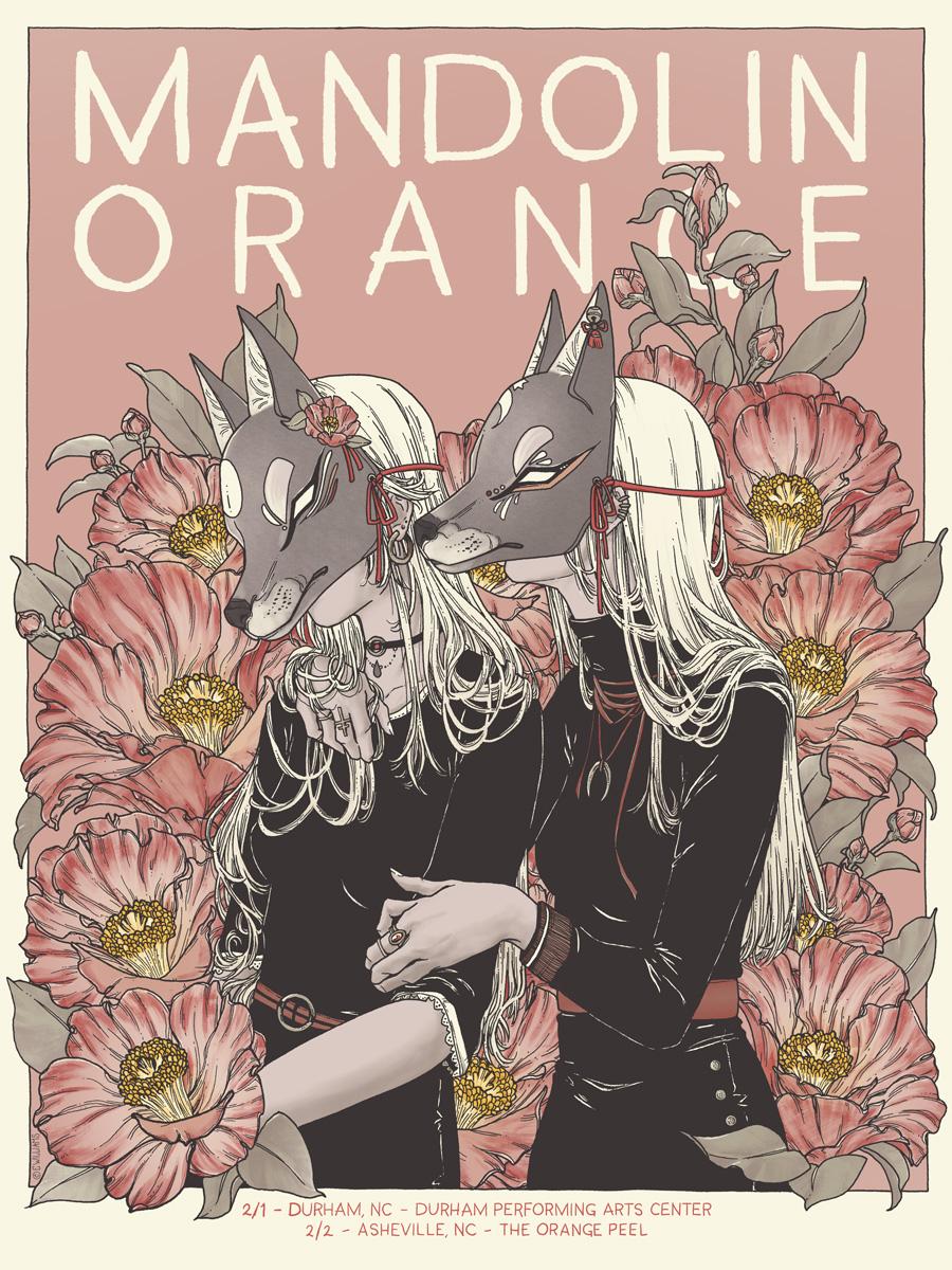 Mandolin-Orange-Wolves-Erica-Williams.jpg