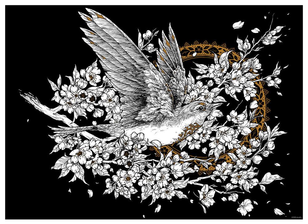 Nightingale-Erica-Williams.jpg