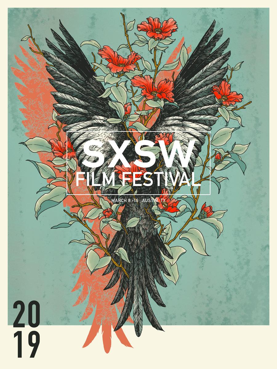 SXSW-Film-2019-Erica-Williams-Regular.jpg
