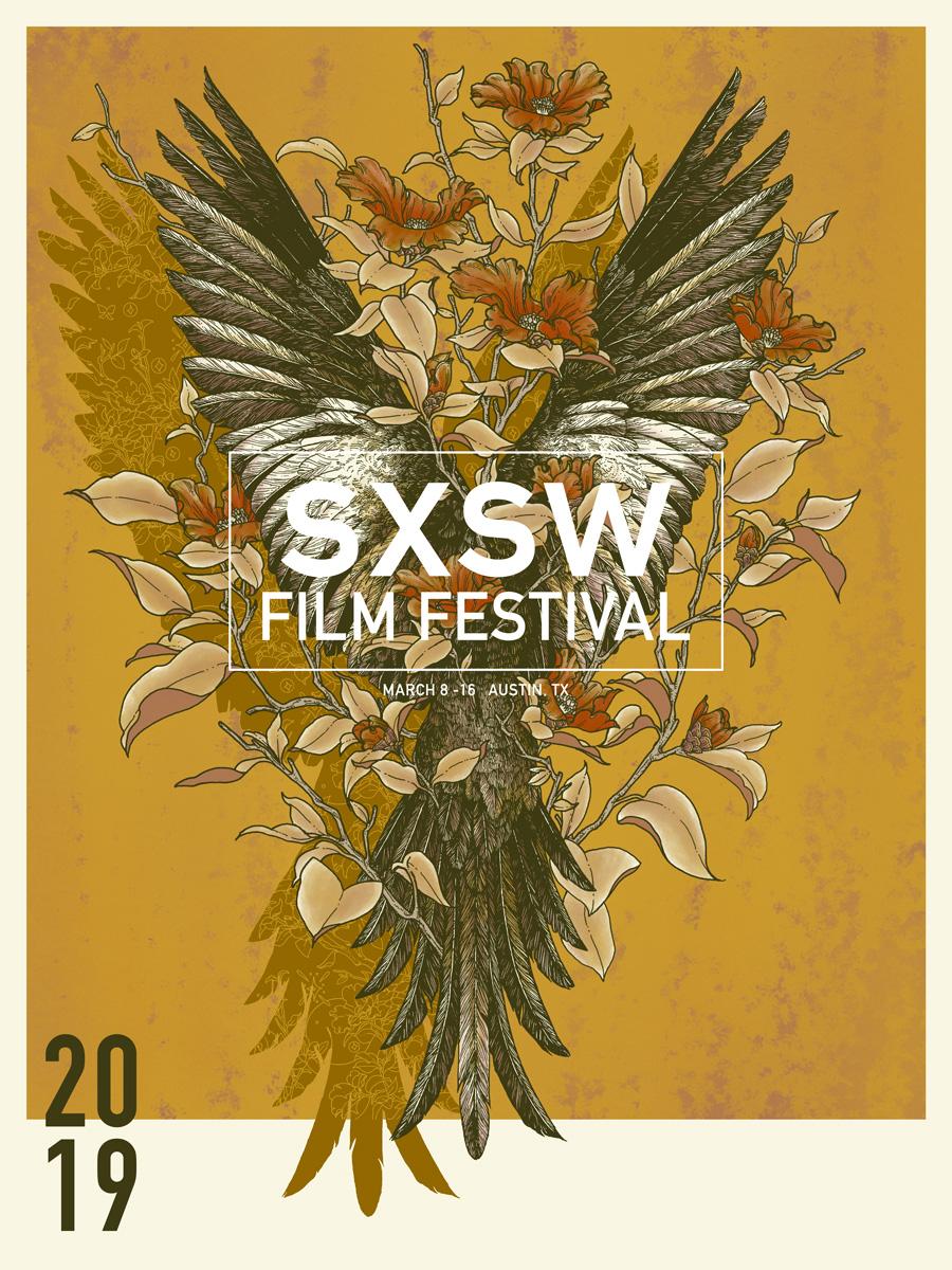 SXSW-Film-2019-Erica-Williams-Variant.jpg