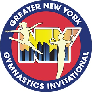Greater New York Invitational
