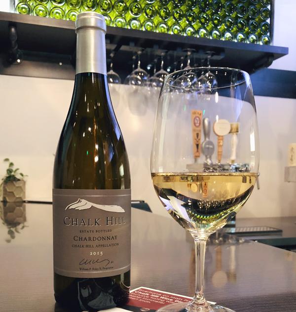 Riverhorse-Chalk-Hill-Wine-Dinner.jpg