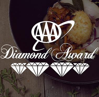 4 Diamond.jpg