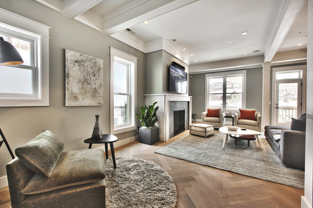 ih_living room.jpg