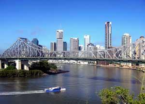 Brisbane_CBDandSB.jpg
