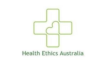 HealthEthics.jpg
