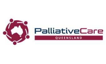 palliative-care-qld.jpg