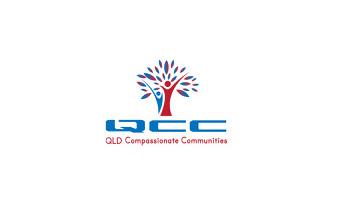 qld-cc.jpg
