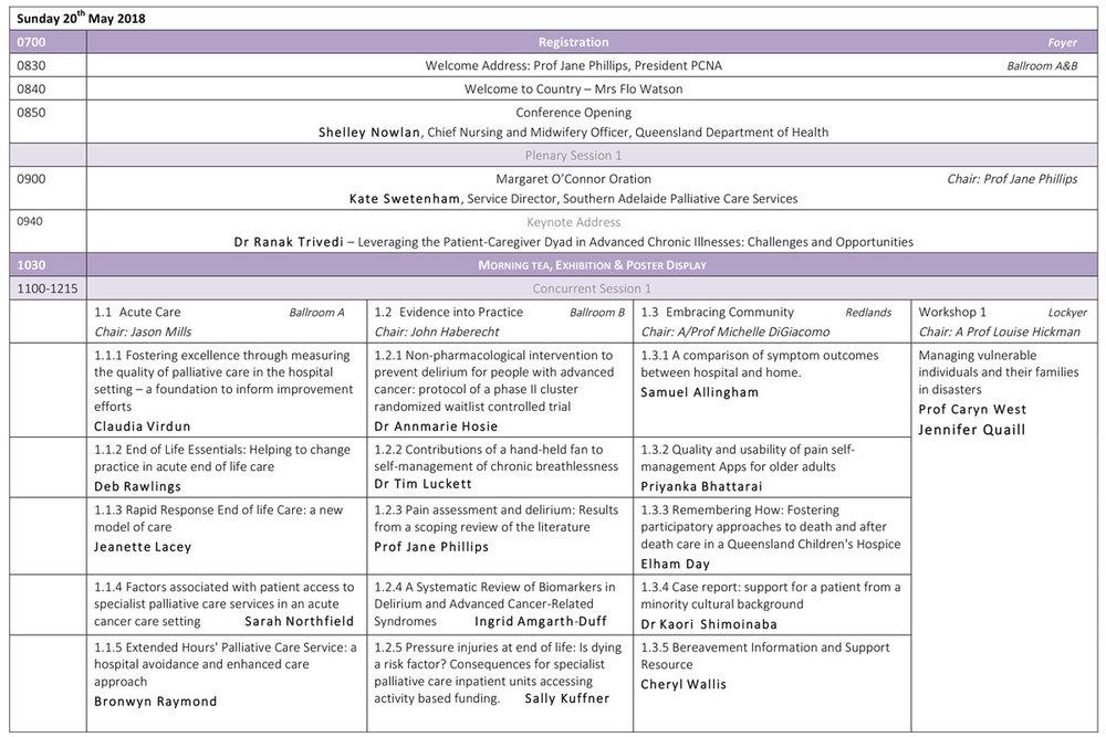 PCNA2018_program-p1.jpg