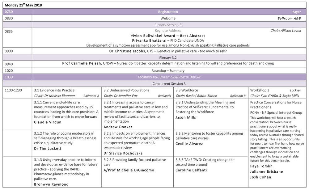 PCNA2018_program-p4.jpg