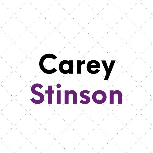 Carey Stinson Photography