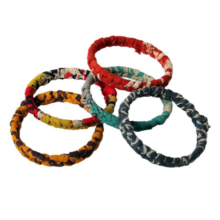 bangle-braided-sari.jpg