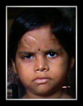 munni referral picture