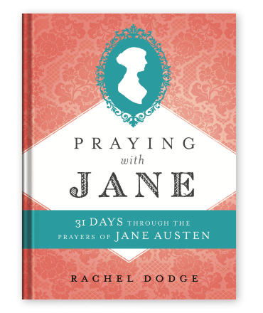 Praying-with-Jane-cover-selection-e1526670754657.png