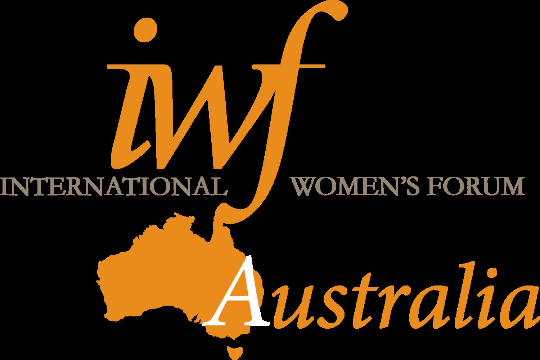 Melbourne 2018 — IWF Australia