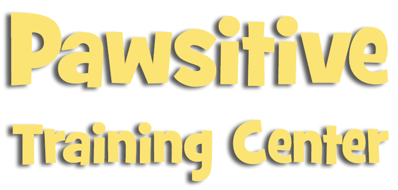 Pawsitive Training Center