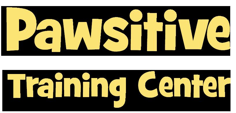 Pawsitive Training Center