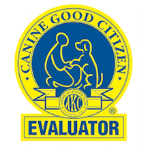 CGC Canine Good Citizen therapy dog evaluator, trainer, training, and testing in Redding, CA, Anderson, Cottonwood, Red Bluff, Palo Cedro, Bella Vista and Shasta Lake City areas.