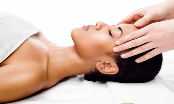 REGISTERED MASSAGE THERAPY   60 MINUTES