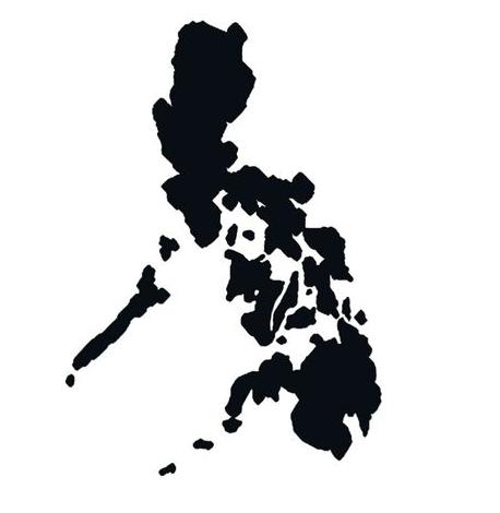 black philippines map.jpg