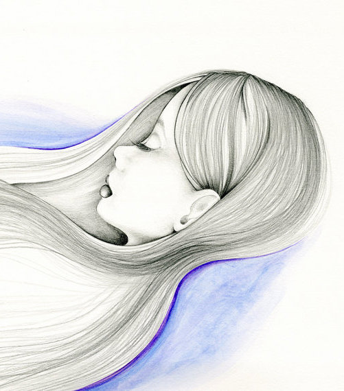 long hair blue girl lying down.jpg