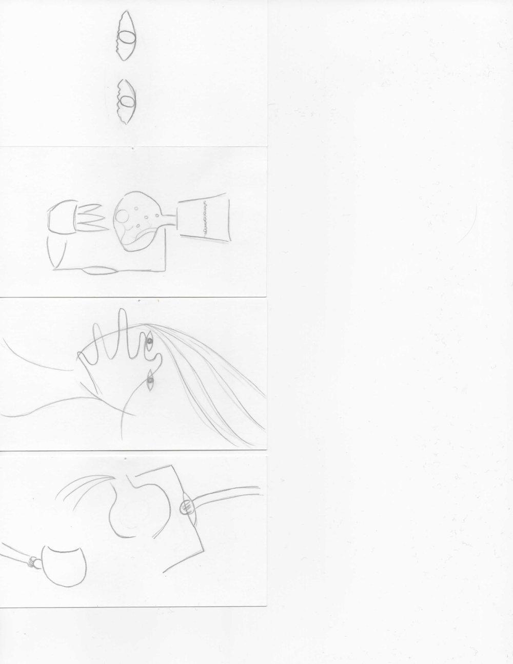 CFD-Storyboard-v3_Page_2.jpg