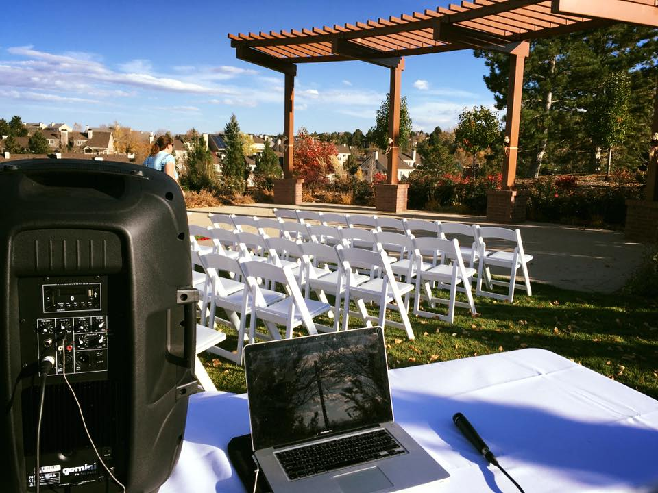 DJ MC Aaron_Colorado Wedding.jpg