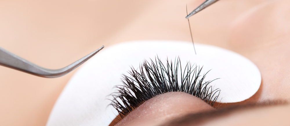 Beautistar Lash Extension New Jersey New York