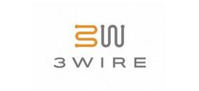 3wire.jpg