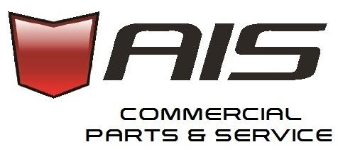 AIS_Certified-Logo-1-3.jpg