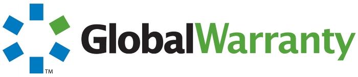Global-Warranty.jpg