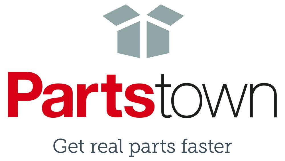 Parts Town.jpg