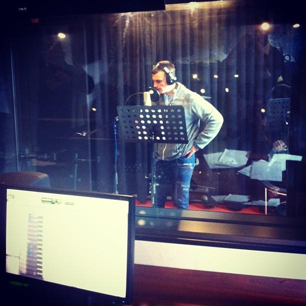 In studio .jpg