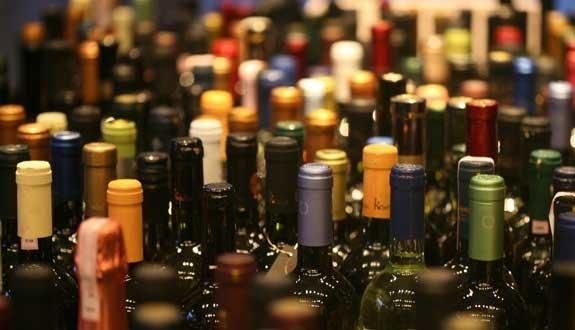 export bottles.jpg
