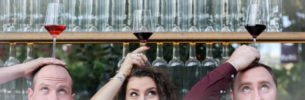 eyes-and-wine-fun.jpg
