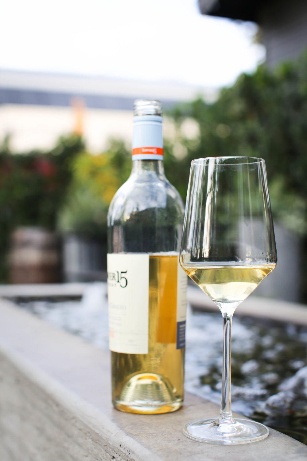 chardonnay-and-bottle2.jpg