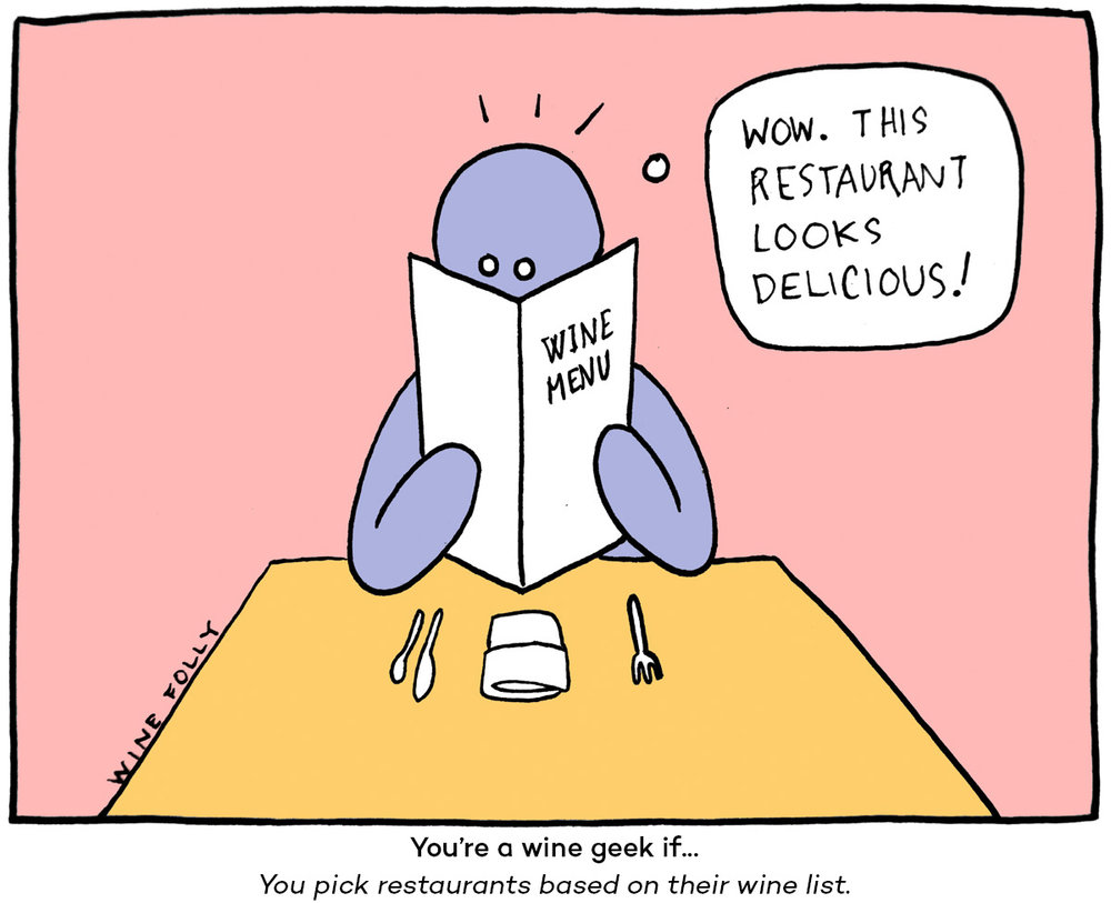 wine-comic-menu.jpg