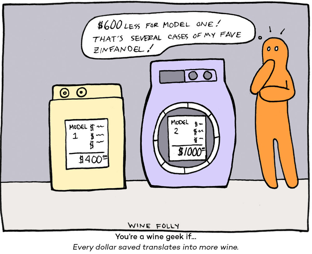 wine-comic-savings.jpg
