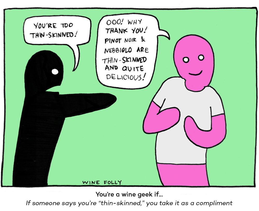 wine-comic-thin-skinned.jpg