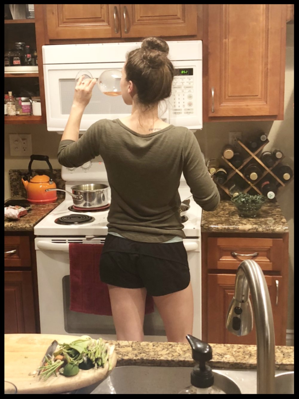 geena-cooking.jpeg